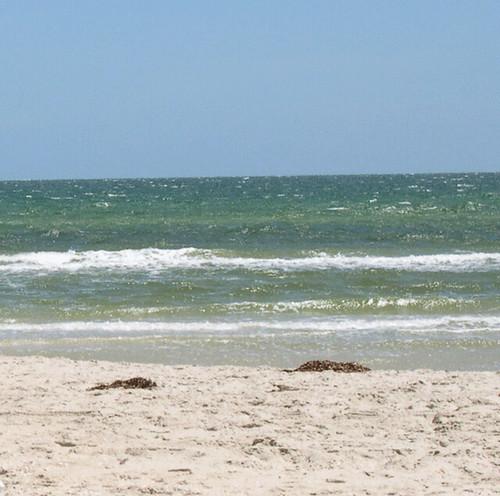 20090201-Beach