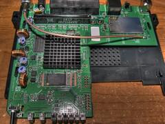 router wrt54gl