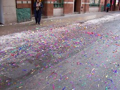 181_2868 (Chris Dix) Tags: chinatown chinesenewyear 2009 yearoftheox