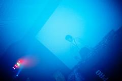 20090128_01_FH020014 (KOBAstudio) Tags: japan tokyo lomo lca dj natura colorsplashflash 1600 colorsplash lightroom fujicolor natura1600 lomographer fujicolornatura1600 kobastudio lightroom2 vclubvol2