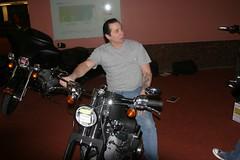 Chris Maida checks out the $15,995 Model 1