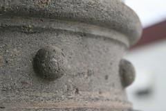 IMG_2160 (shinyai) Tags: japan aomori hirosaki