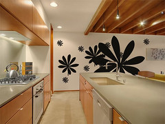 Leaves Vinyl Wall Art (ber Station) Tags: house plant color art classic home kitchen animal wall modern illustration turkey logo creativity design graphicdesign leaf artwork sticker colorful artist graphic artistic decorative character decoration creative vinyl wallart grafik istanbul illustrative creation illo illustrator create walt deco vector uber turkish flashy turk trk duvar ber ueber tasarm berstation