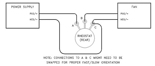 3276205679_46989191f9 stir plate wiring question brewboard rheostat wiring diagram at gsmx.co