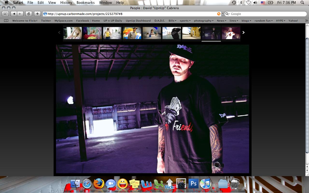 WWW.UPNUP-PHOTOGRAPHY.COM For Portfolio