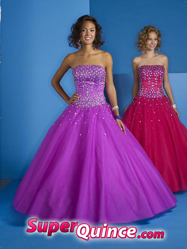 15 dresses. Quinceanera amp; Prom Dresses for