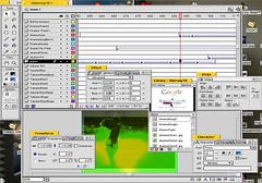 GrfxDziner.com   stairway2heaven Flash Stuff