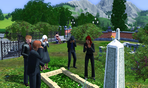 TheSims3_Funeral1.jpg