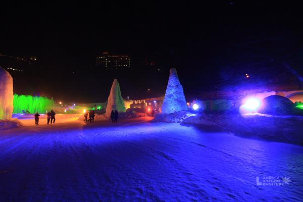 2009北海道-D4-7-層雲峽冰瀑慶典_18.jpg
