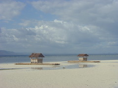 MUROAMI 004 (takemeout) Tags: beach bohol whitesand panglao