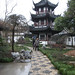 089ckpagoda in shanghai -- pretty