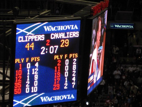 clippers cavaliers 021