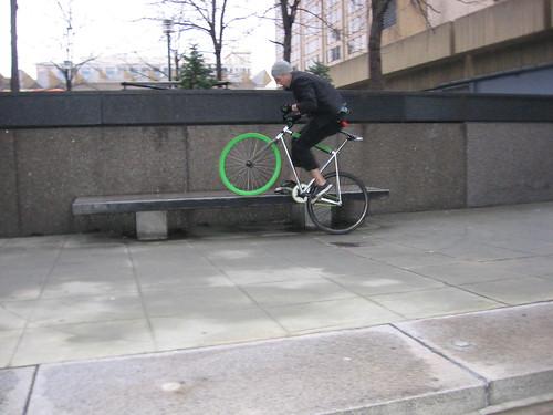 pedal grind 1