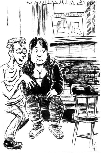 bar-couple