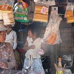 Campong Phluk (88) thumbnail