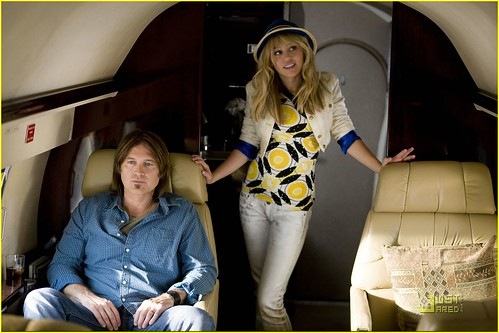 hannah-montana-movie-stills-01