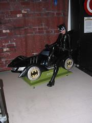 IMG_0386 (mchulin) Tags: robin toys dc comic lego expo superman cal wonderwoman batman batmobile collectibles californiastatefair stage9 stagenineentertainment hallofhereos batagirl