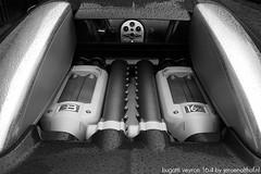 Bugatti Veyron 16.4 (Jeroenolthof.nl) Tags: world uk england bw white black color london beautiful car modern volkswagen photography grey lights hotel is amazing nice movement jeroen nikon view shot britain united rear great d70s kingdom automotive explore londres gb if 164 paparazzi 407 lovely nikkor bugatti zwart wit londra exclusive supercar fastest vr 56 eb engeland londen veyron zw f35 lanesborough automotion molsheim 1685 olthof wwwjeroenolthofnl jeroenolthofnl jeroenolthof