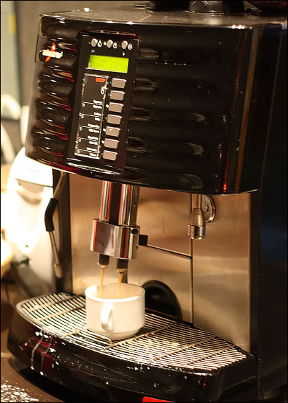 coffee-vending-machine