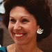 Jill Perryman
