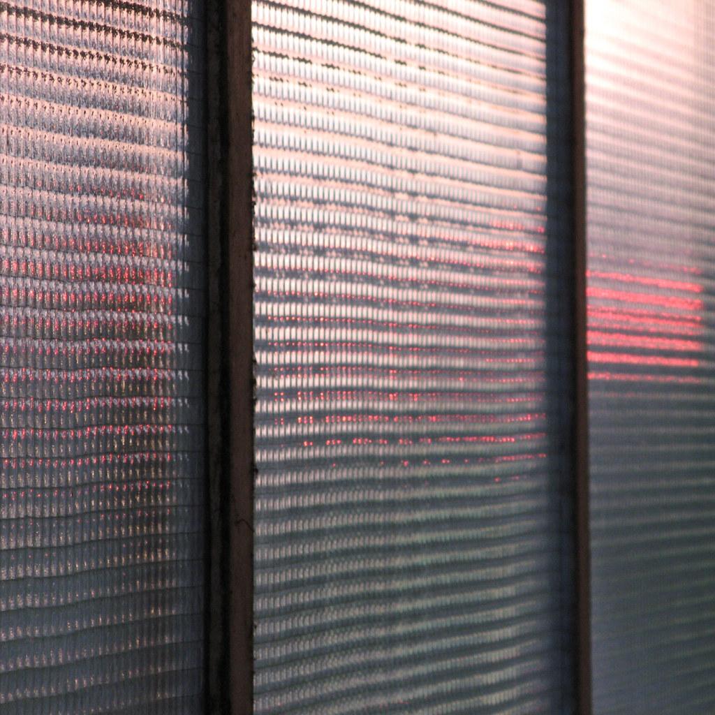 Nett Drahtglasrahmen Fotos - Bilderrahmen Ideen - szurop.info
