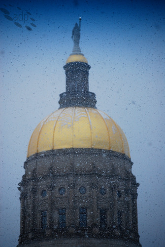 ADP_capitol_during_snow[2009]