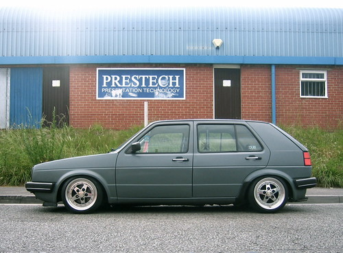 Mk2 Gti Bolt In Roll Cage Vw Golf Mk2 Roll Cages Gsm Sport