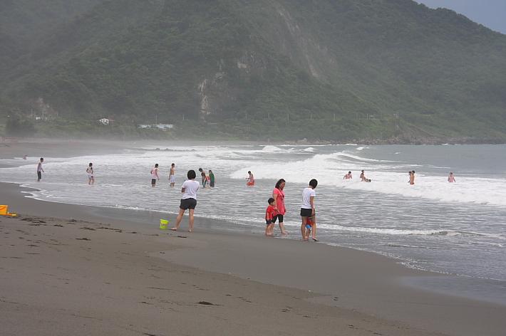 03磯碕海灘0011