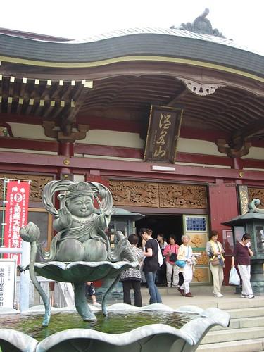 6 安楽寺