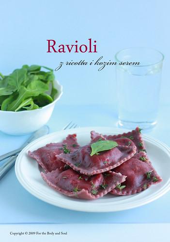 Ravioli 5072 copy