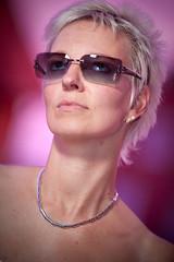 Ellu Hammar (Robert Hammar Photography) Tags: vantaa ellu roberthammarphotography powmerantusenord finlandroberthammarphotography
