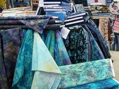 LDO-Fabric Shop