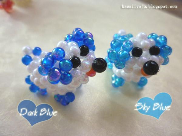 HP10-DarkBlue-SkyBlue