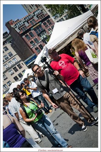 051 NAPP Photo Walk 2009