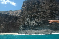 DSC_0222 (mjmermis) Tags: hawaii kauai napalicoast