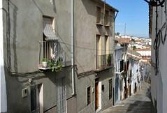 Calle Buenaventura.jpg