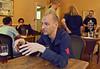 ten_25 (klausness) Tags: london meetup metafilter mefi dukeofyork mefi10