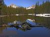 Exploring Yosemite (iCamPix.Net) Tags: california canon explore yosemite frontpage tenayalake 9056 tiogahighway markiii1ds