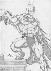 Batman_FB