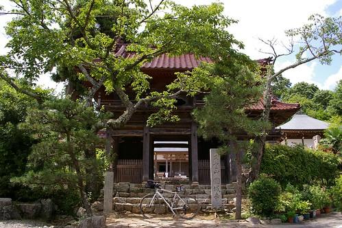 円城寺 #1