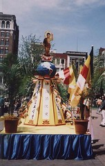 United Celebration of the Buddha's Birthday (2003) (2004)
