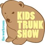 Kids Trunk Show 2009