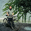 艾未未 AI WEI WEI (何政东 Adam He) Tags: china portrait celebrity art magazine artist gallery photographer chinese beijing documentary professional journalist