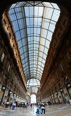 milan galleria_fused copy (evan.chakroff) Tags: evan panorama milan gallery evanchakroff chakroff ksavienna evandagan