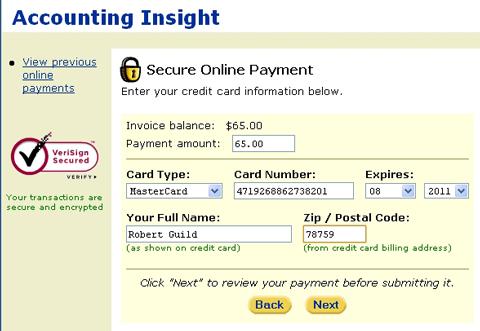 E_Bill_Pay_08