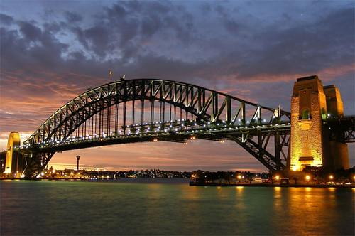 3810509287 d860d70eb6 Top 20 Most Popular Bridges in the World!