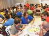 2009-08-08 - TdN09 - 031