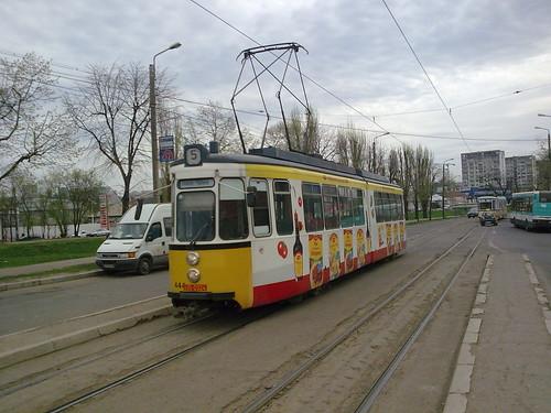 Bild242