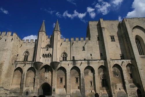 2009-08-02 Avignon 047