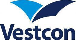 vestcon - www.vestcon.com.br